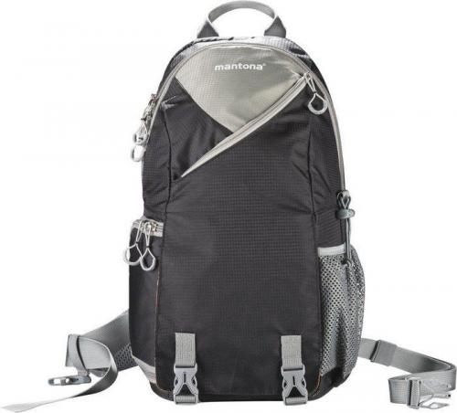Plecak Mantona ElementsPro Outdoor Sling (20588)