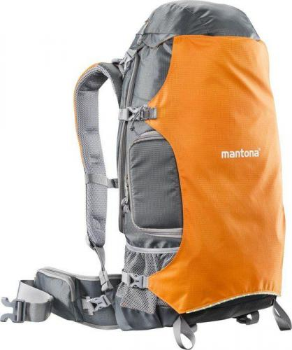 Plecak Mantona ElementsPro 40 Outdoor (20587)