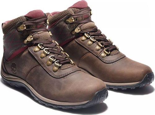 Timberland Buty Timberland Norwood Mid Waterproof Hiking Boot 9505A 38,5
