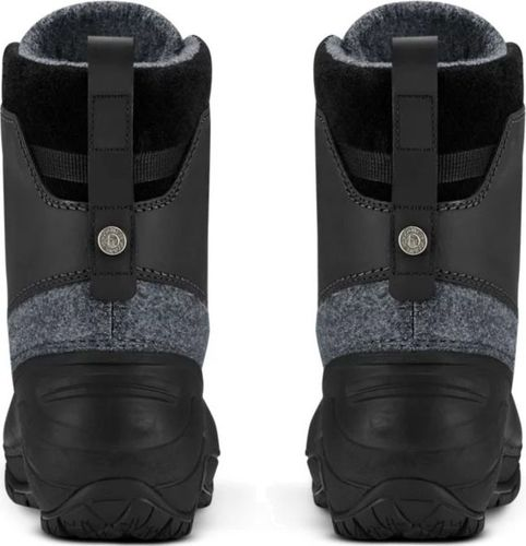 The North Face Buty The North Face Shellista III Insulated Snow NF0A3MLO-KZ2 41