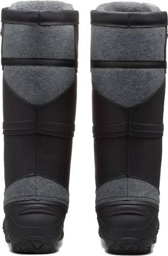 The North Face Buty The North Face Shellista IV Tall NF0A3V1S-KZ2 42