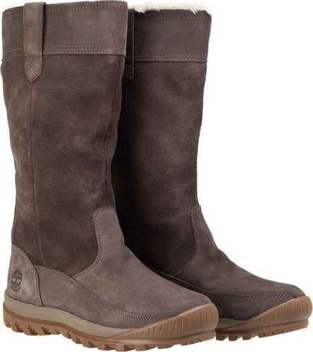 Timberland Buty Timberland Waterproof Snow Boots A23B3 38