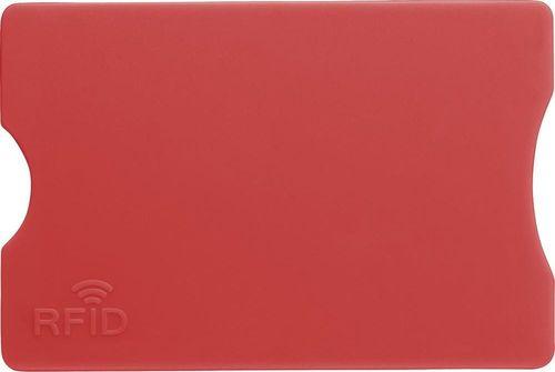 Kemer Etui na kartę kredytową ochrona przed RFID KEMER uniwersalny
