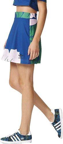 Adidas Spódniczka Adidas Skirt AZ6320 32