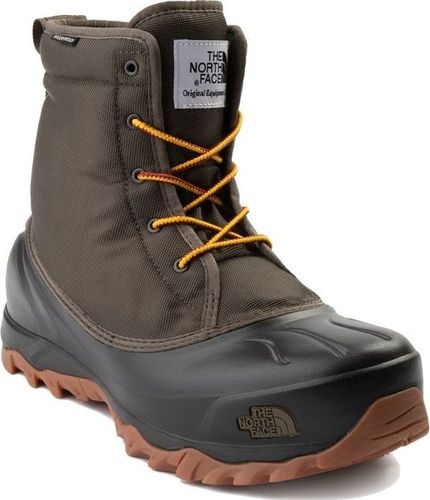 The North Face Buty The North Face Tsumoru Boot NF0A3MKS-5UA 39