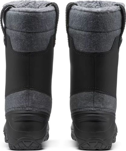 The North Face Buty The North Face Shellista III Mid Boot NF0A3MKR-KZ2 37