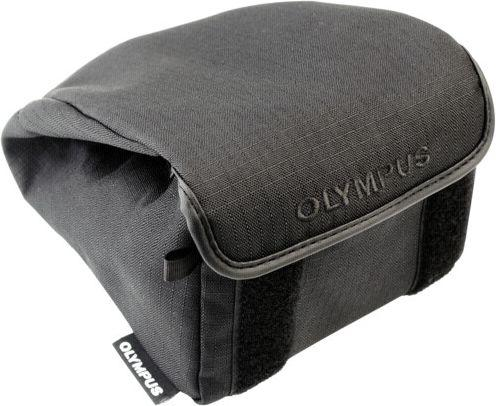 Pokrowiec Olympus Wrapping (E0412178)