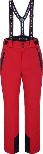Luhta Spodnie narciarskie Luhta Kortepohja 650 2020 Rozmiar:54