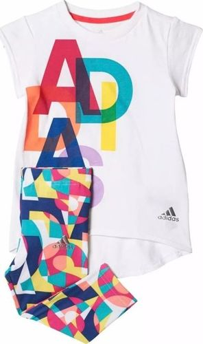 Adidas Dres Adidas I MM G TIGHTSET AJ7350 74