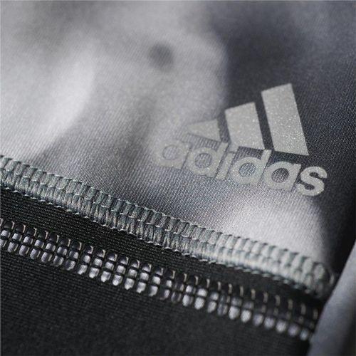 Adidas Legginsy Adidas Sn 3/4 G Tgt W S16399 L