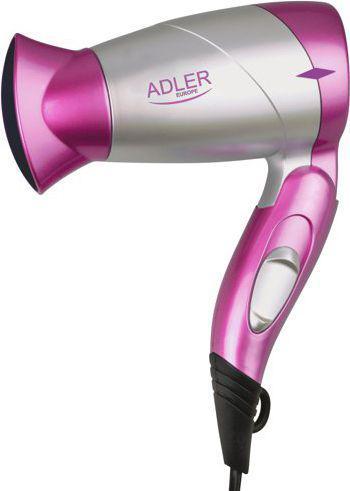 Suszarka do włosów Adler AD 223 pi