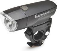 Hama Lampa Rowerowa Przednia 1 WAT LED FE-1WL (001546560000)