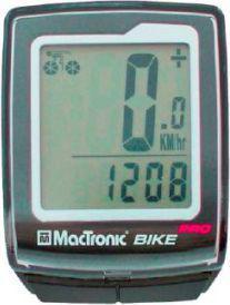 Hama Licznik Bike Pro 13 Funkcji BPM-13HD (001546570000)