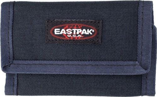 Eastpak Eastpak Kiolder Single Etui EK779154 granatowe One size