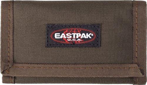 Eastpak Eastpak Kiolder Single Etui EK779214 brązowe One size