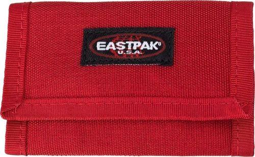 Eastpak Eastpak Kiolder Single Etui EK779236 czerwone One size