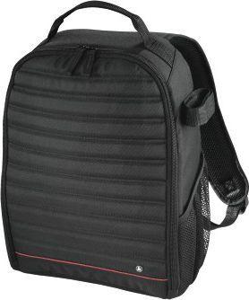 Plecak Hama Plecak Samara 170 czarny