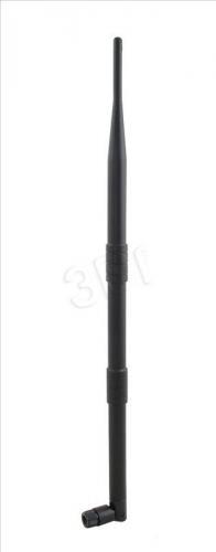 Antena Elmak AK-06, 12dBI 38cm, RP-SMA