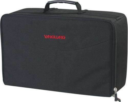 Torba Vanguard Divider Bag 37