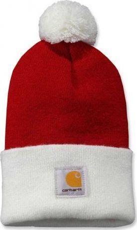 Carhartt Czapka Carhartt Lookout Hat