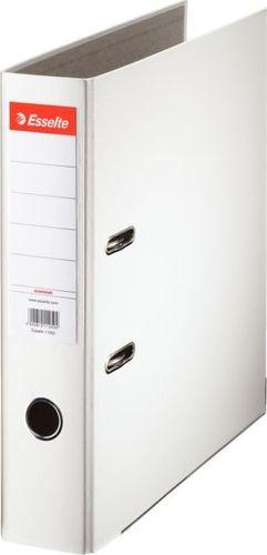Segregator 2-ringowy A4 50mm biały