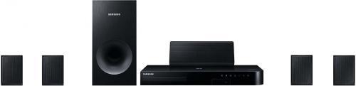 Kino domowe Samsung HT-J4500/EN