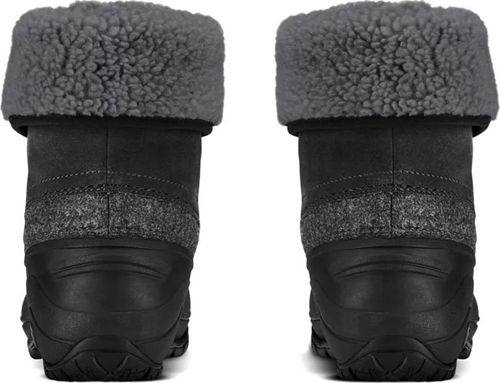 The North Face Buty The North Face Shellista II Roll Cuff NF0A3UZZ-KZ2 37,5
