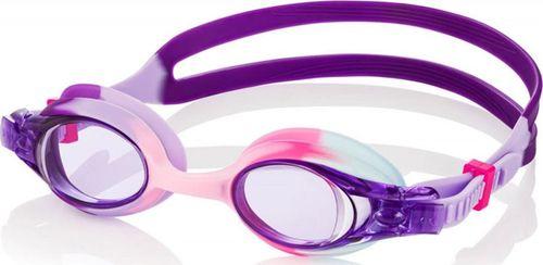 Aqua-Speed Okulary Amari 7839-93 fioletowe