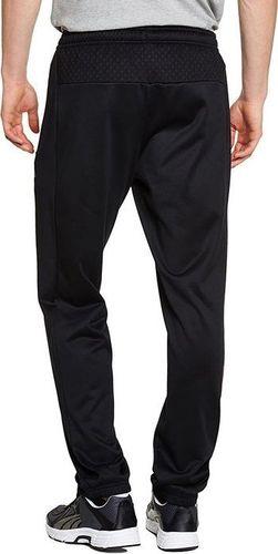 Adidas Spodnie Adidas CH PANT F95199 S