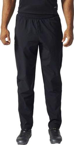 Adidas Spodnie Adidas UFB Wov PNT Tap AC6200 XS