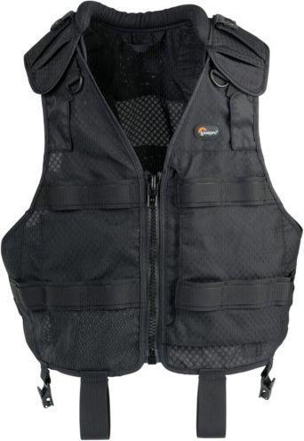 Lowepro S&F Technical Vest (LP36286-BEU)