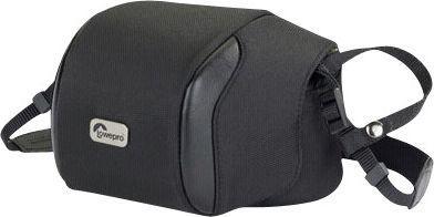 Torba Lowepro Quick Case 100 czarny (LP36308-PEU)