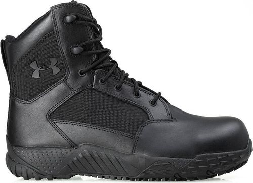Under Armour Buty Under Armour Tactical Protect Boots 1277165-001-1 36,5