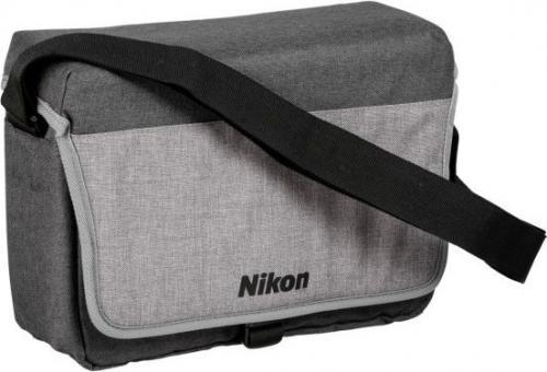 Torba Nikon CF-EU11