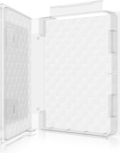Etui Icy Box Etui na dysk SSD (70206)