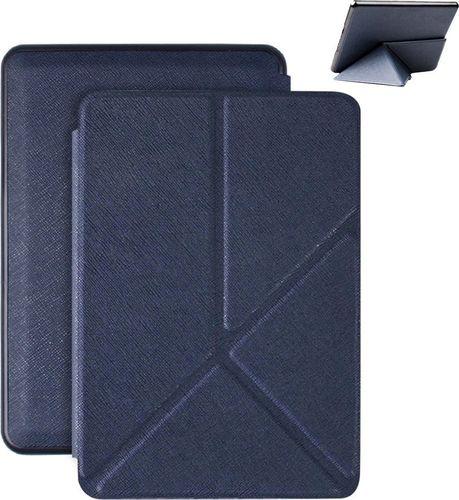Pokrowiec Strado Origami do Kindle Paperwhite 4