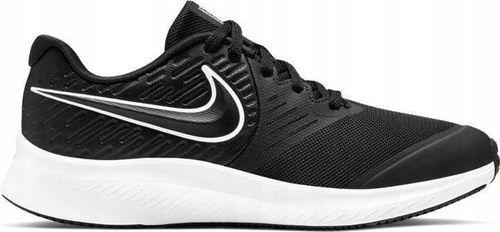 Nike BUTY NIKE AQ3542-001 STAR RUNNER 2