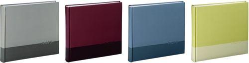 Hama Album Jumbo Uni 30x30 100 stron   (1823)
