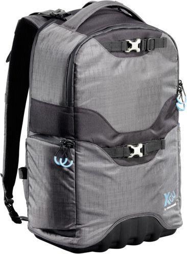 Plecak Cullmann XCU DayPack400+ (99580)
