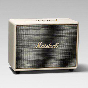 Głośnik Marshall Woburn (001549000000)