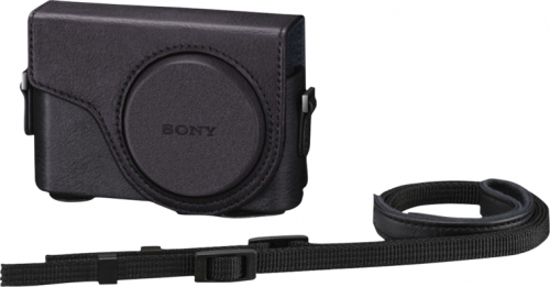 Torba Sony LCJ-WDB
