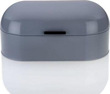 Chlebak Kela stalowy  (KE-11167)