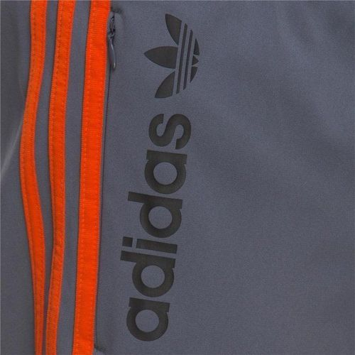 Adidas Spodnie Adidas STREET DRIVER TP M30189 XS