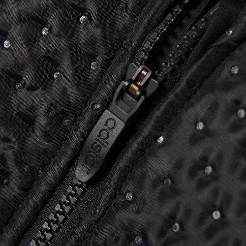 Adidas Kurtka As Jacket M r. L (90945 100)