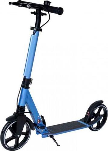 Movino Hulajnoga Ct Comfort+ Blue
