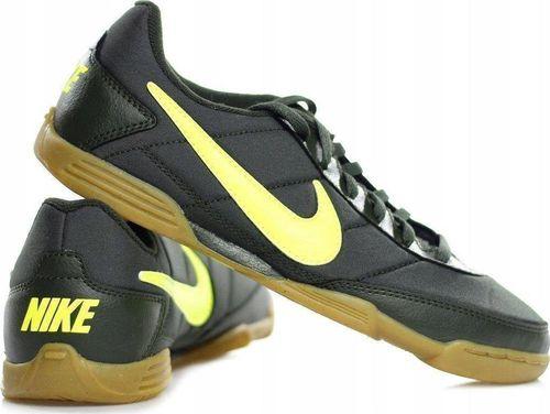 Nike Buty NIKE Davinho 580450-370 uniwersalny
