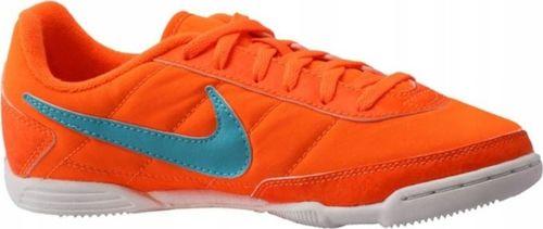 Nike BUTY NIKE JR DAVINHO 580450-841 uniwersalny