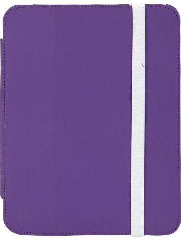 Etui do tabletu Case Logic Folio do iPad- (IFOL302P)