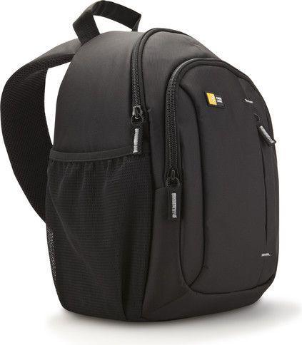 Plecak Case Logic TBC410K
