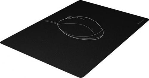 Podkładka 3Dconnexion CadMouse Pad (3DX-700053)